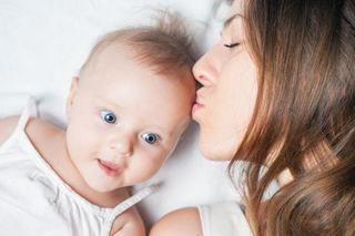 5 factori de care trebuie sa tii cont ca sa alegi biberonul potrivit pentru bebelusul tau