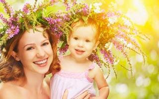 Parenting pozitiv: 9 lucruri pe care nu trebuie sa le spui copilului tau