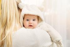 Nume de bebelusi la moda in 2018