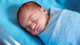 Modalitatea de a naste influenteaza sanatatea bebelusului, potrivit studiilor