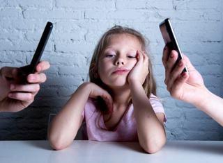 Umilirea copiilor prin clipuri postate pe internet – o noua forma de pedeapsa in SUA