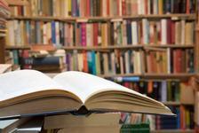 """Campania """"Da o carte mai departe!"""", initiata de Centrul Local Alb Cercetasii Romaniei"""