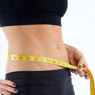 Ce plan de dieta ti se potriveste in functie de personalitate