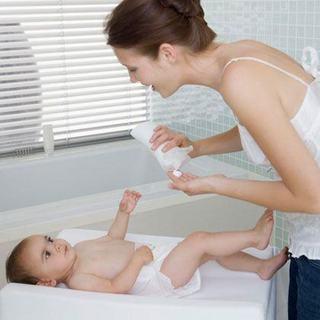 Ingrediente cu potential toxic pentru pielea bebelusului