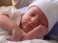 Aspectul nou-nascutului imediat dupa nastere