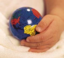 Adoptie interna versus adoptie internationala
