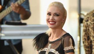 Gwen Stefani este insarcinata din nou
