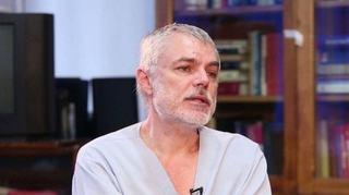 "Medicul pediatru Mihai Craiu: ""Ce putem face pana sa inceapa scoala? Noi, parintii..."""