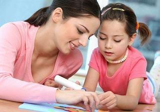 6 modalitati sa ajuti copiii sa-si stabileasca rezolutiile pentru anul nou