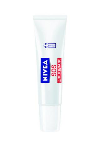 Ingrijirea pielii in timpul iernii, cu NIVEA