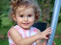 Xeroftalmia, uscarea ochilor la copii