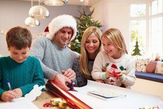 Ce si cum sa oferi cadou educatorilor copiilor tai