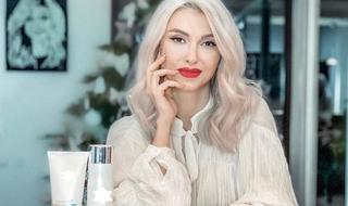 "Andreea Balan, noi dezvaluiri despre despartirea de sotul sau: ""A vrut sa aiba alta viata"""