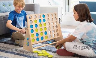 Cum sa iti educi copilul intr-un mod interactiv?