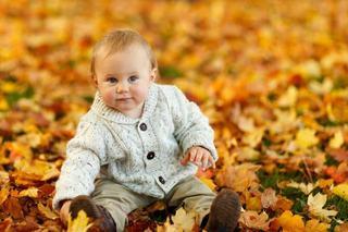 Copiii nascuti in octombrie sunt speciali. Traiesc mult si sunt sportivi foarte buni