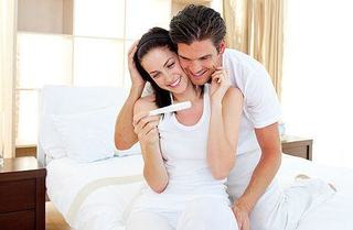 Primul test de sarcina. Cand trebuie sa-l facem?