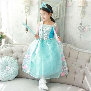 Costume de serbare pentru fetite pe care le poti confectiona acasa
