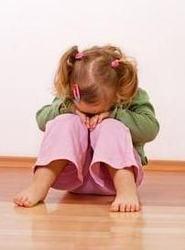Cand copilul se plange fara motiv – trucuri si strategii