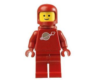LEGO Group deschide oficial reprezentanta din Romania