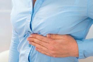 Simptome neobisnuite ale cancerului la san. Poti sa ai boala si sa o confunzi cu altceva