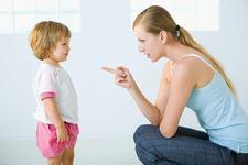 Metoda pastrarii calmului, beneficii pentru parinti si copii