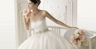 SOS Nunta mea! Un workshop cu si despre tinerii care urmeaza sa se casatoreasca!