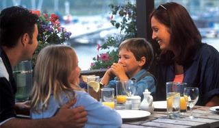 5 moduri de a creste un copil respectuos
