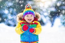 Frigul la copii: mituri si adevaruri