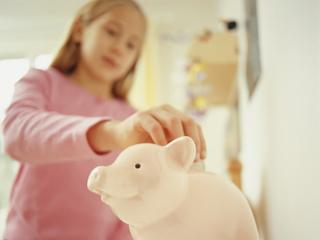Invata copilul sa respecte valoarea lucrurilor!