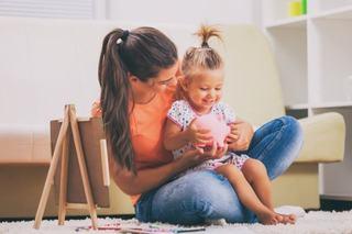 Invata copilul despre economii, cheltuieli si datorii