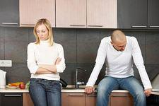 Cum iti convingi partenerul sa isi testeze fertilitatea?