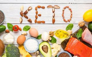 Dieta Keto: ce mancam si ce alimente evitam