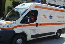 Un copil de doi ani si-a pierdut viata dupa ce a cazut de la etajul cinci al unui bloc din Bucuresti