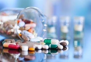 Alimente de evitat cand iei medicamente