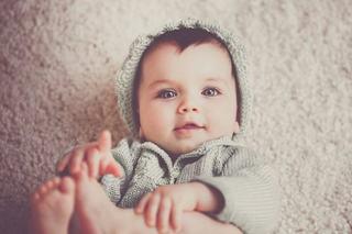Cum faci ca strainii sa nu iti mai atinga bebelusul, fara sa creezi conflicte