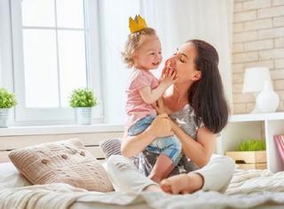 Un copil care primeste dragoste adevarata va sti sa iubeasca atunci cand va fi adult