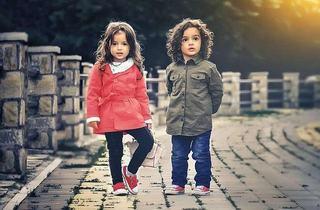 De ce sa cumperi incaltaminte sport pentru copii