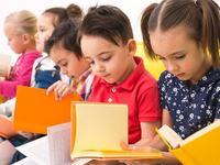 Tulburarile de scris si citit la copii, consecinta a tulburarilor de vorbire