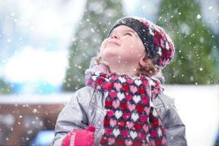 Idei de cadouri pentru bebelusi si mamici, de la Philips AVENT