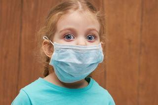 Raceala, alergie sau coronavirus: Cum poti diferentia simptomele la copii