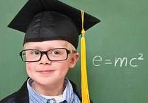 Poti creste IQ-ul copilului tau?