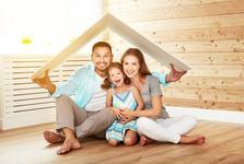 Adoptia: prima zi a copilului tau acasa
