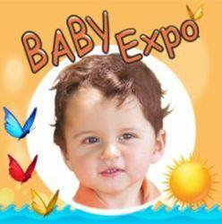 Baby Expo, editia de vara 2011