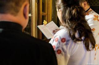 Ce trebuie sa stii despre rolul de nasa, atunci cand accepti sa botezi un copil