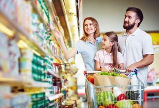 De ce aleg produse ecologice pentru familia mea?