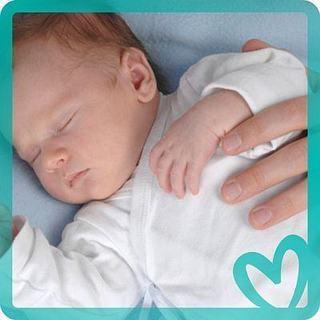 Pampers Active Baby, pentru un somn de noapte linistit: In ce tipologie de somn se incadreaza bebelusul tau?