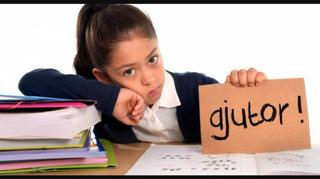 Inspectoratul scolar Bucuresti: Avem o problema cu parintii veniti din Italia