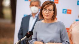 "Ministrul Sanatatii: ""Incurajez parintii sa aiba incredere si sa-si vaccineze copiii cand va fi posibil"""