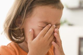 Este lege. In Franta, palmuitul copilului a devenit interzis. Ce li se mai impune parintilor