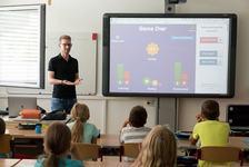 Mutarea intr-o scoala noua, o provocare pentru copil. Cum il ajuti sa se adapteze
